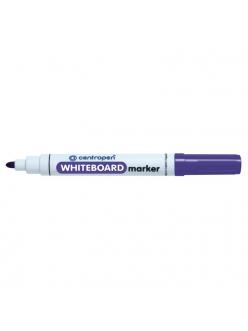 Маркер Board 8559 2,5 мм, круглый фиолетовый